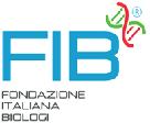 Fondazione Italiana Biologi user picture
