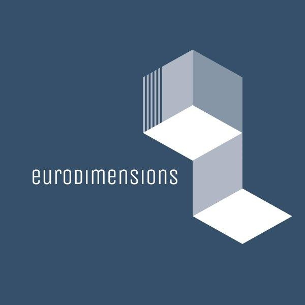 Eurodimensions  Limited user picture