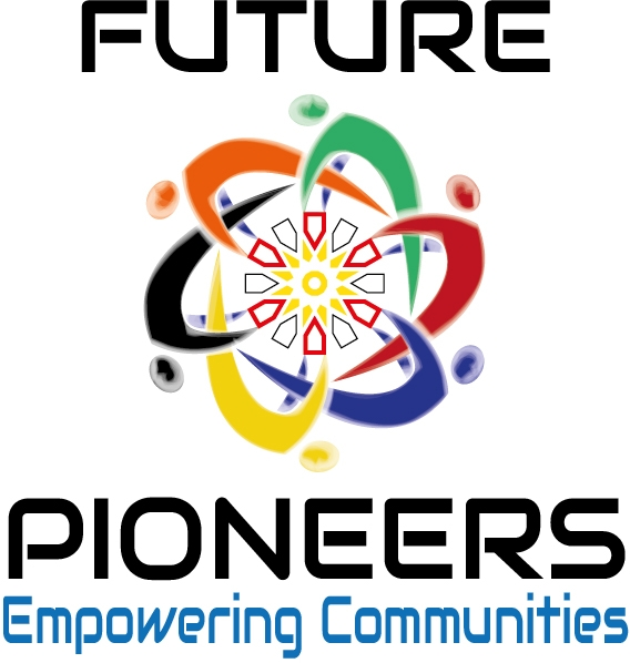 Future Pioneers for Empowering Communities' Members in the Environmental and Educational Fields (FPEC) user picture