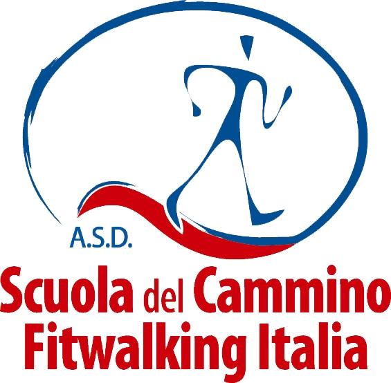 A.S.D. Scuola del Cammino Fitwalking Italia user picture