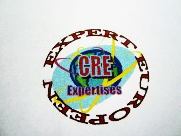 CRE EXPERTISES user picture