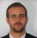 Daniel Morales Muñoz user picture