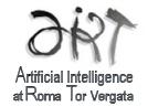 ART Group @ University of Rome Tor Vergata user picture