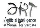 ART Group @ University of Rome Tor Vergata user picture