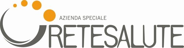 Azienda Speciale Retesalute user picture