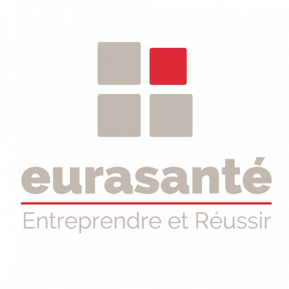 Eurasanté user picture