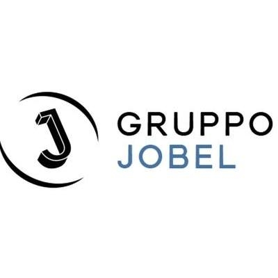 GRUPPO JOBEL - ART FOR EARTH user picture
