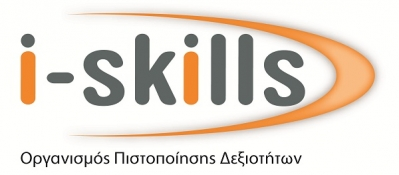 I-SKILLS S.A. user picture