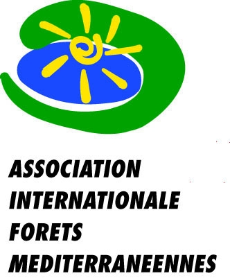 Association Internationale Forêts Méditerranéennes user picture