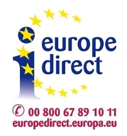 LAG  Leader Pohjois-Satakunta/ Europe Direct Pohjois-Satakunta user picture