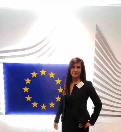 Marina Vatchkova user picture