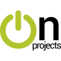 ON projects user picture