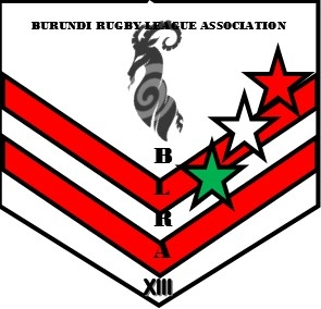 BURUNDI RUGBY LEAGUE COOPERATIVE user picture