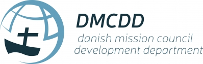 Danish Mission Council Development Department user picture