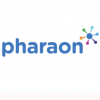 Pilots for Healthy Active Ageing (Pharaon) user picture