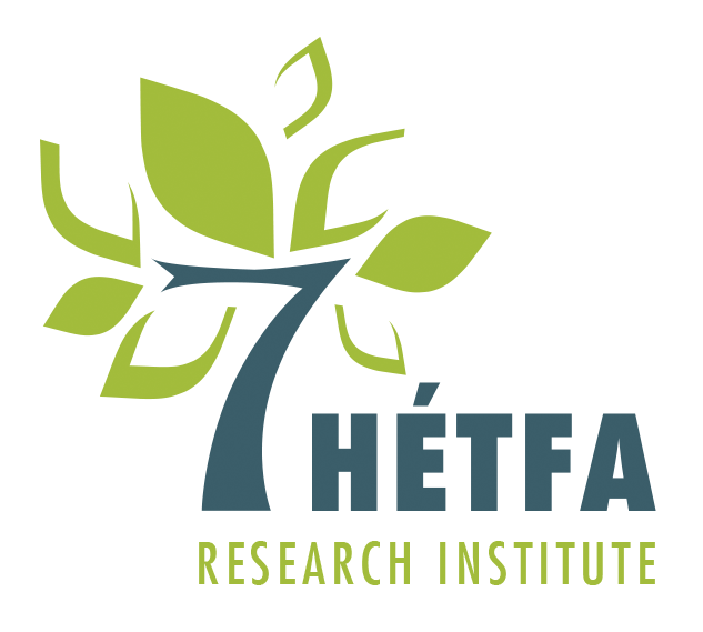 HETFA Research Institute user picture