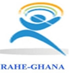 Reproductive Advocate Health Education-Ghana user picture