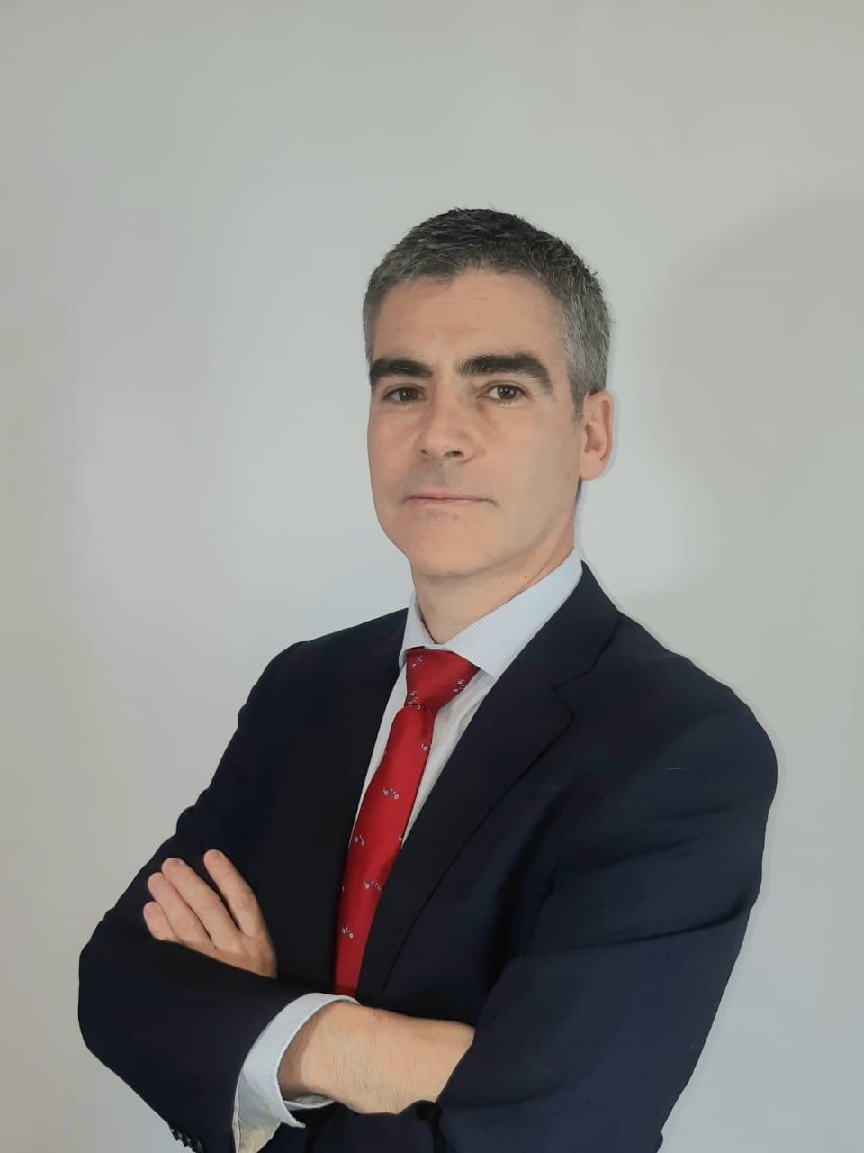 Jordi Pinillos user picture