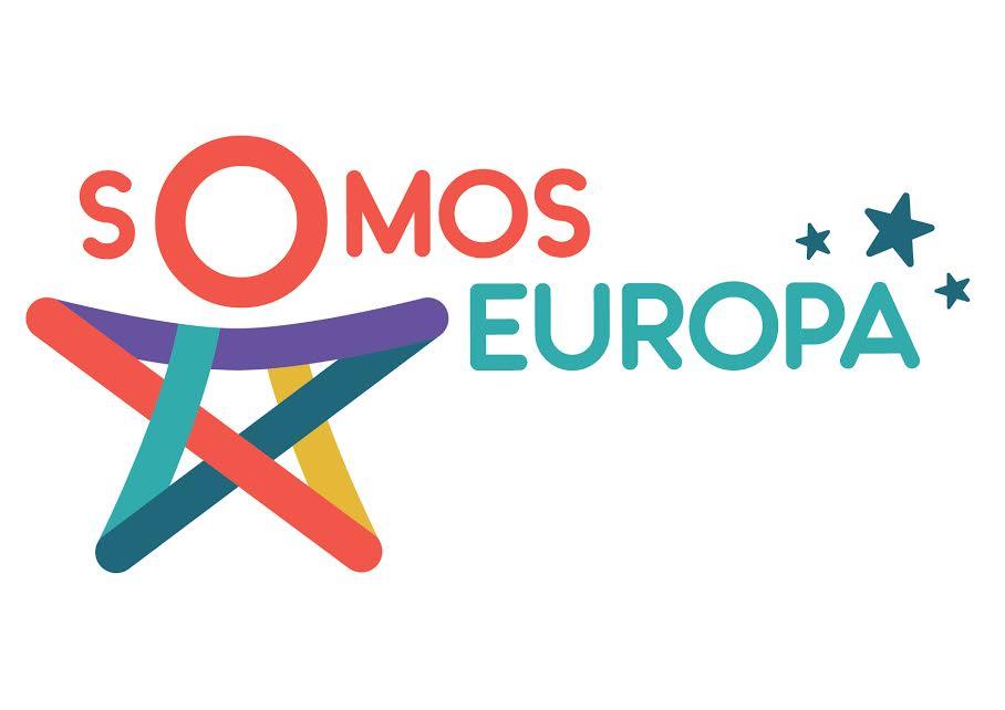 Asociación Cultural Somos Europa user picture