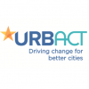 URBACT user picture