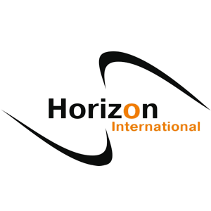 Horizon International LLC user picture