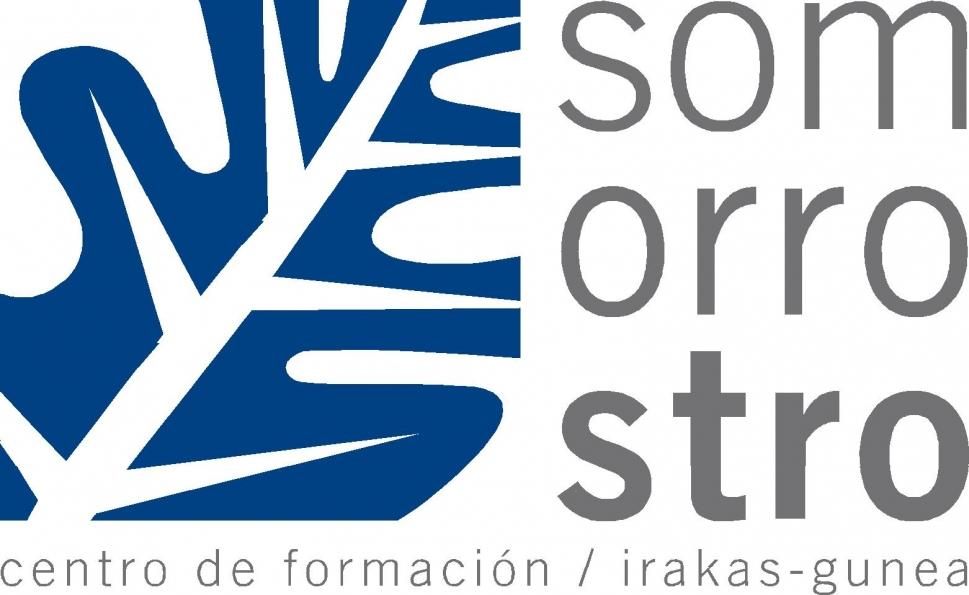 Centro de Formación Somorrostro user picture