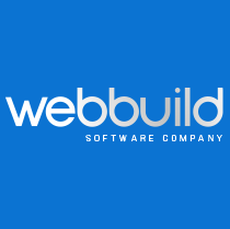 Webbuild LTD user picture