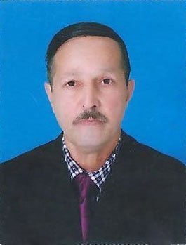 Ali Abbasov user picture