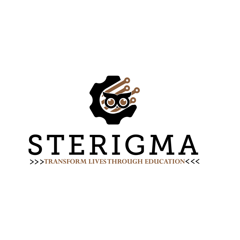 Sterigma user picture