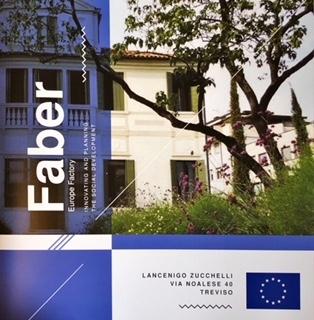 Israa - FABER, Fabbrica Europa user picture