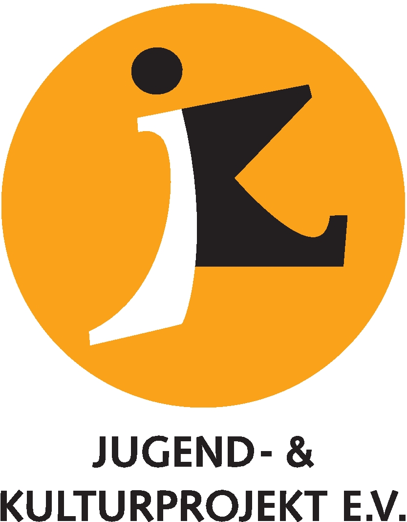 Jugend- & Kulturprojekt e.V. user picture