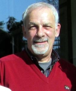 János Szilágyi user picture