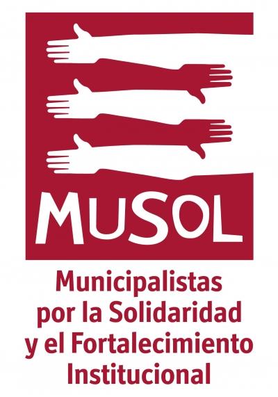 MUSOL Foundation user picture