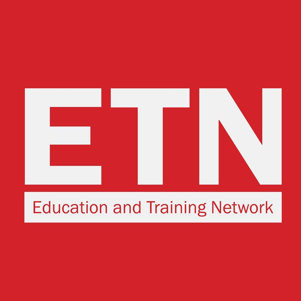 Education and Training Network user picture