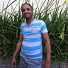 Maher Hamid Mohammed Alsabri user picture