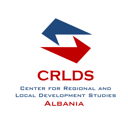CRLDS Albania user picture