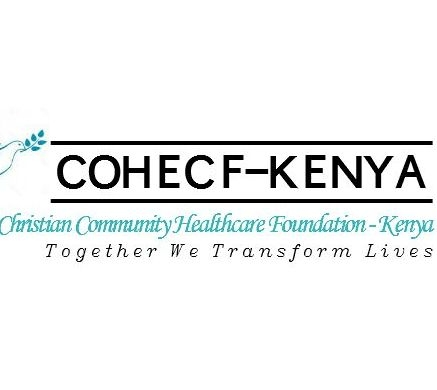 Christian Community Healthcare Foundation- Kenya (COHECF- KENYA) user picture