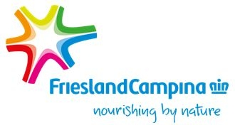 FrieslandCampina user picture