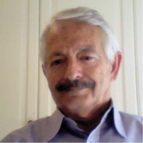 Pedro J. Banon Soler user picture