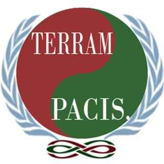 TERRAM PACIS user picture
