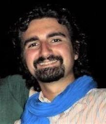 Salvatore Urso user picture