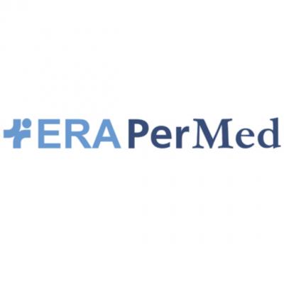Era PerMED institution logo