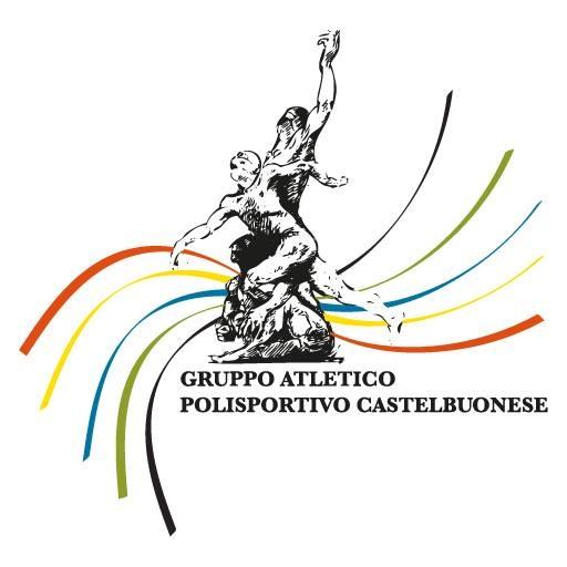 ASD Gruppo Atletico Polisportivo Castelbuonese user picture