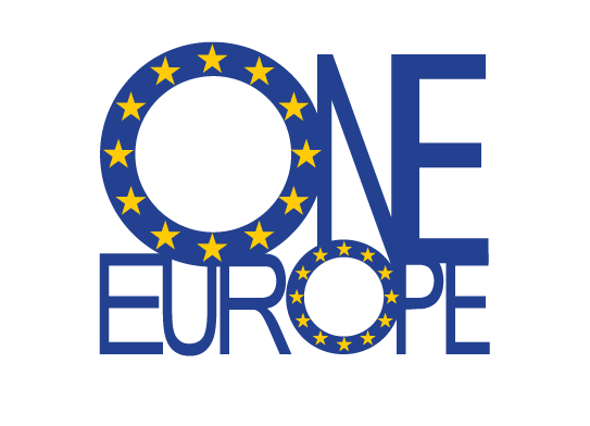 One Europe e. V. user picture