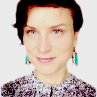 Zuzana Paukova user picture