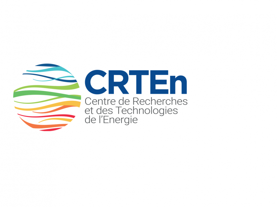 The Research and Technology Centre of Energy (CRTEn) user picture