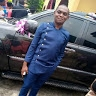 Stephen Inyang user picture