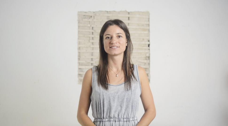Ginevra Agosti user picture