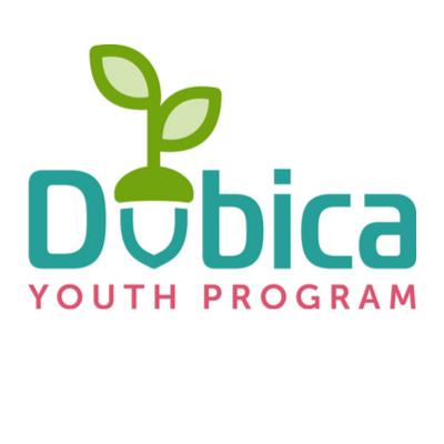 """Kraftkonekt Dubica ""association of ecology education entrepreneurship sport and culture user picture"