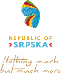 National tourist organization Republic of Srpska user picture